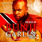 Bunji Garlin Mix