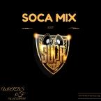 SOCA MIX 2017