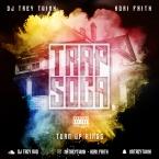 DJ TREY TWINX - TRAPSOCA