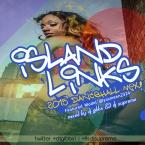 ISLAND LINKS 2015 DANCEHALL