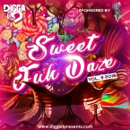 Sweet Fuh Daze 2018 (Vol.9)