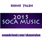 2015 SOCA (So Far) *more songs added every week*