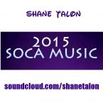 2015 SOCA (So Far) *more songs added every week*