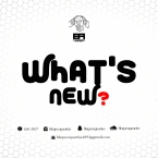 Whats New 2017