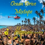 Ocean Drive Mixtape