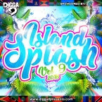 Island Splash 2018 (Vol. 9)