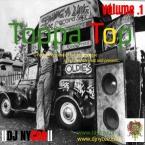 Toppa Top Vol.1