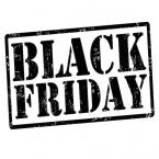 Black Friday Mixtape 2015