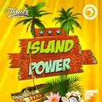 Island Power Mix 2015 Pt.1
