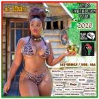 AfroCaribbean 166