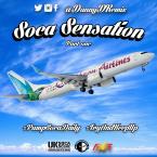 Soca Sensation Part One