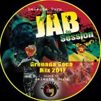 JAB IN SESSION - GRENADA SOCA 2017