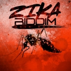 Zika Riddim Mix