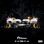 DDR 3 The Best Of EDM 2014