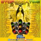 Stop Soca Time Volume 2 (2016)