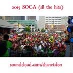 2015 SOCA (all the hits)