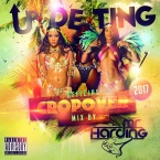 Up De Ting 2017 ( The official 2017 Crop Over Mix)