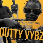 Dutty Vybz Mixtape | One Inna Million
