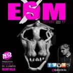 E.S.M. - ELECTRONIC SOCA MIX