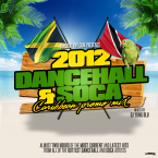 2012 DANCEHALL AND SOCA PROMO DOUBLE MIX