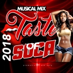 Taste of Soca