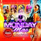 Monday Mas 2013