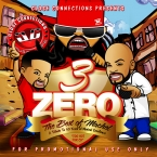 3 Zero The Best Of Machel