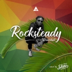 Rocksteady Vol18