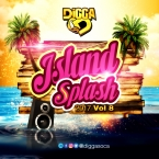 Island Splash 2017 (Vol 8)