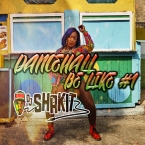 Dancehall be like #1