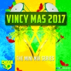 Vincy Mas Mix (2017)