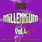 MILLENNIUM SOCA Vol.4 (2007-2010) PT1