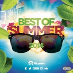 The BEST of SUMMER 2014