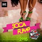 SOCAPUMP 2015