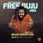 Free Buju Mix
