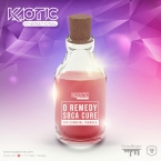 D Soca Remedy