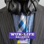 Wuk-Life Balance