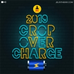 2019 CROP OVER CHARGE