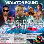 Flash Back RNB Vol 2