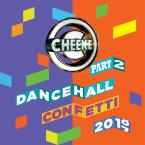2017->2018 Dancehall Confetti