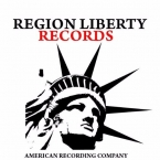 Region Liberty Records - Jazz Album covers - Conqueror