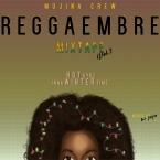 Reggaembre Mixtape Vol.3