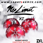 No Limit 11 - Christmas Special
