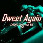 Dweet Again