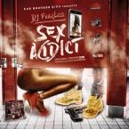 Sex Addict Mixtape