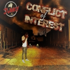 CONFLICT OF INTEREST CULTURE MIXTAPE