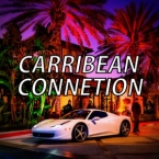 Carribean Connextion