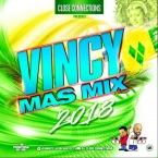 Vincy Mas Mix 2018