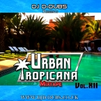 Urban Tropicana Vol.12