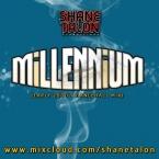 MILLENNIUM DANCEHALL (1998-2000)